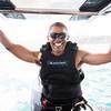 16 photos comparing Enda Kenny's retirement to Barack Obama's
