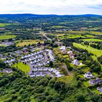 Ennis has been named Ireland's friendliest place