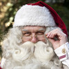 FactFind: How much sugar does Santa consume in Ireland on Christmas Eve?