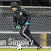 World Cup without four-time champions Italy would be a 'disaster' - Löw
