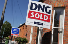 Irish house prices could spike by 20%, but there's no property bubble