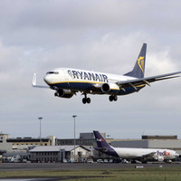 'It's been two months, it's just not on': Customers say Ryanair still owes money after cancellations