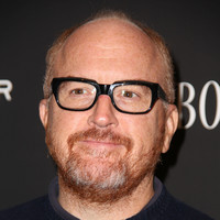 Louis CK's manager denies trying to cover up client's sexual misconduct