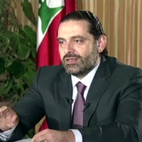 Explainer: Why the baffling resignation of Lebanon's Prime Minister is escalating Middle East tensions