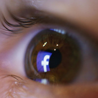 An Austrian activist can sue Facebook Ireland over use of his personal data