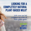 Over 100 complaints received by ASAI over ad for 'plant-based' dairy milk