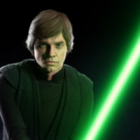 Game developer changes rules on unlocking Darth Vader and Luke Skywalker after massive backlash