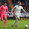 Teenage prodigy Martin Odegaard crucial as Ireland lose unbeaten run in Norway