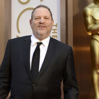 Actress sues Harvey Weinstein for alleged rape in 2016