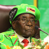 A tumultuous 24 hours: What's been happening in Zimbabwe, and what's next