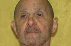 US death row inmate to get pillow to help him breathe during execution