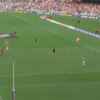 Analysis: What Ireland must do to win tomorrow and what we can learn from the AFL