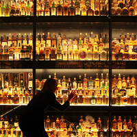 Scotland to be the first country to introduce minimum alcohol pricing