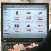 More Irish people now shopping online - survey