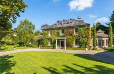 Properties to check out in Blackrock