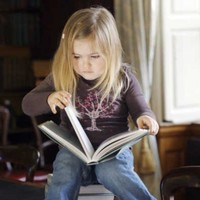 Events being held across Ireland to celebrate World Book Day