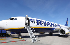 Ryanair brings Irish Independent and journalist to court