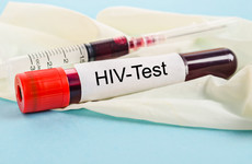 English man convicted of deliberately infecting sexual partners with HIV