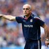 Ex-Galway boss joins Dublin hurling management and recall for 2013 All-Star