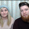 How Minecraft has made this Irish couple into a YouTube sensation