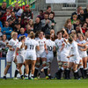 England Women's 15s squad to be paid match fees as they open November Tests
