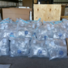 Two men to be charged after drugs worth €7 million seized in an international operation in Meath