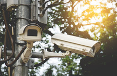 Community CCTV schemes could be a 'game changer' in helping prevent crime