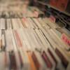 Poll: Do you buy vinyl records?