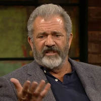Mel Gibson on sexual harassment scandal: 'Your heart goes out to the victims'