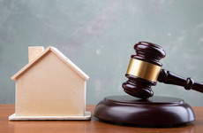 Poll: Should Ireland have a separate court to deal with mortgage arrears cases?