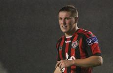 Boost for Bohs as ex-Sunderland defender commits for 2018