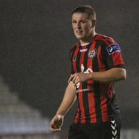 Boost for Bohs as ex-Sunderland defender commits for 2018