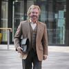 Noel Edmonds suing Lloyds Banking Group for €336 million
