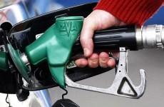US man drinks petrol from jar, lights cigarette, dies