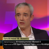 Ruby Walsh has caused quite the reaction with his views on Ray Houghton's iconic goal at USA '94