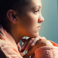 20% of cancer patients 'experienced PTSD after diagnosis'