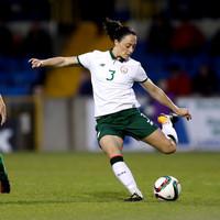 Ireland dealt huge blow as Man City defender Campbell ruptures knee ligaments