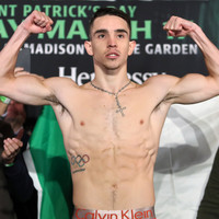Michael Conlan's homecoming fight to take place at Belfast's SSE Arena next summer