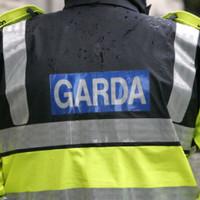 Gardaí investigating two Dublin shootings last night