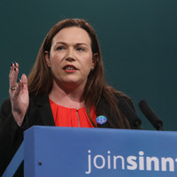 No free vote for Sinn Féin TDs and senators on abortion