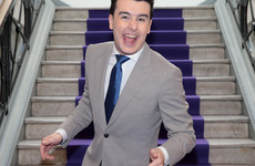 Al Porter to take 'personal time' away from Today FM show