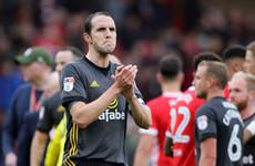 Coleman faces daunting task as Sunderland break record