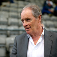 Is it time for Irish football to invite Brian Kerr in from the cold?
