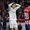 Are Real Madrid already out of the La Liga title race?