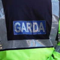 Gardaí investigating after man shot in Athlone