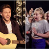 Niall Horan surprised some young fans for Children In Need and it was so heartwarming