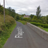 Girl (12) dies after beach buggy crashes into car in Newry