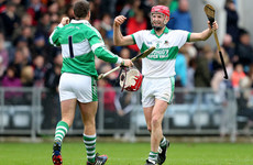 Cork's Kanturk keep brilliant 2017 winning run going with Munster hurling final success