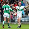 Cork's Kanturk keep brilliant 2017 winning run going with Munster hurling final success