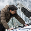 Fully charged: 7 tips to protect your car battery this winter